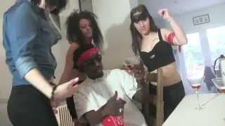 Shoingo Life - Rap Français dans ton Q