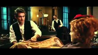 Hysteria (2011) - Official Trailer