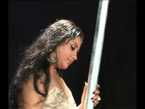 namita Hot Video