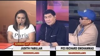 Episodes 2 2019 Wanted Sa Radyo Full Episode January 16 2019 New