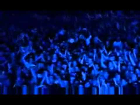 U2 - Pride (In The Name Of Love) - SLANE CASTLE