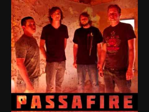 Passafire - Laquiji