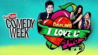 Darling I love u two - Episode 32 - Full Episode