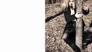 TIZIANO MAGNI / photography. + NATASA VOJNOVIC