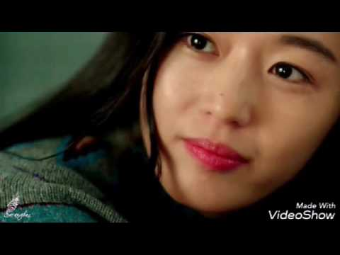 🎵Lyn-Love Story🎶.        💙🎬The Legend Of The Blue Sea🎬💙 OST#1🎼