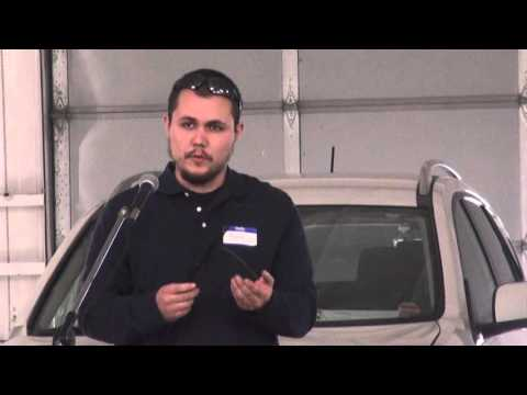 Bens Auto Body Mexico Mo - Windshield and Headlamp Repair