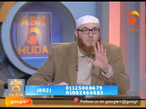 Reciting Surah Al Baqarah at home #HUDATV