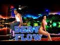 Dery Flow Feat Mc Flako y [video]