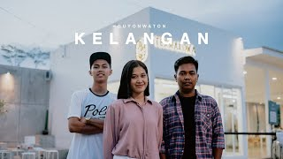 Download lagu GuyonWaton  - Kelangan ( )