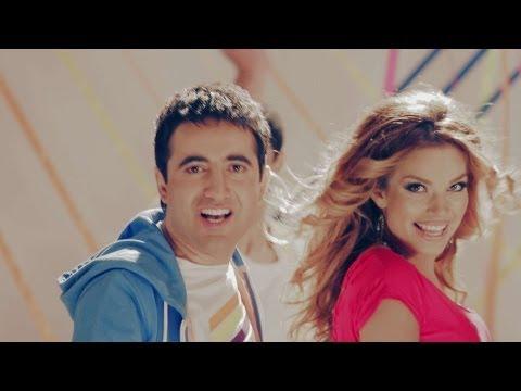 Arman Tovmasyan feat. Ksenona - Jana jana