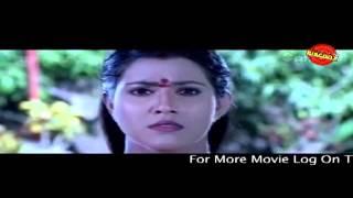 Nagaravadhu (2001)
