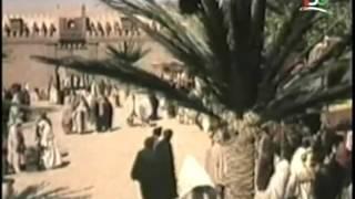 تاریخ  کوتاه تاجیکستان   .таърихи кутоҳи Тоҷикистон
