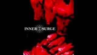 Watch Inner Surge Halliburton Piggies video