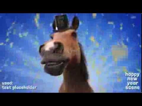 Horse Girl Opener Funny Horse Logo Opener