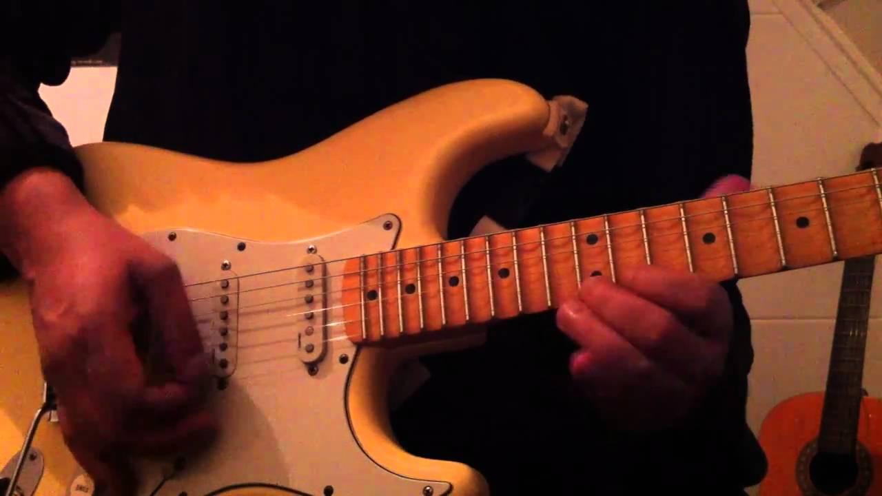 Fender Roc Pro 1000 Combo Guitar Amp Fender Roc Pro 1000 Combo