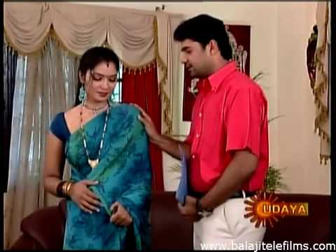 Kadambari  Episode-Part 2, 12th October 2009- Kannada family serial, UDAYA TV