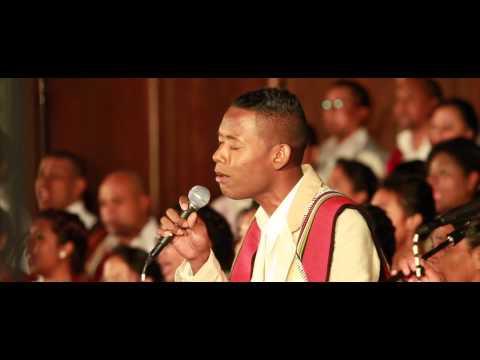 Chorale Fiderana & God\'swing - Mandigny