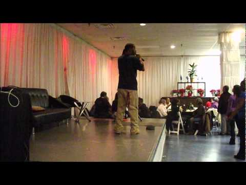 HERITAGE HUSTLE - INSTRUCTION - Parkside - 12-28-2011.wmv