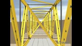 MK TRUSS - ULMA Construction [en]