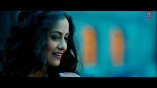 download lagu 2012 Khud Ko Tere   Full Song 1920 gratis