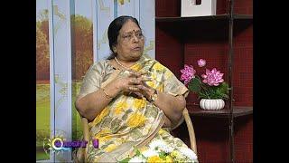 Thalaivasal (04-12-2019)