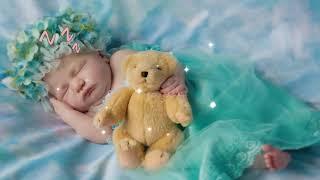 Lullaby Mozart Bedtime Music 🎵 Mozart for Babies Brain Development 🎵069