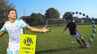 LE THAUVIN CHALLENGE ! (Ligue 1 Challenges N°3)