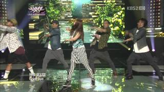 download lagu 【1080p】boa Ft.luhan Exo-m- Only One 24 Aug,2012 gratis