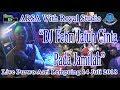 """""""DJ Febri Jatuh Cinta Pada Jamilah"""" ARSA Live P.Asri Lempuing OKI (140718) By Royal Studio"""