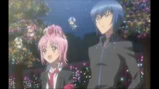 top anime7