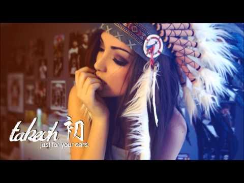 Cherokee - Hear