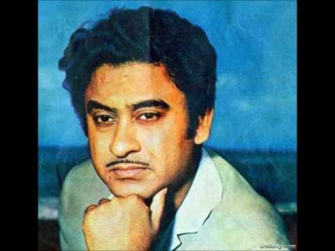 Satrohan Maharaj - Yeh Jeevan Hai Is Jeevan ka - (Tribute To...
