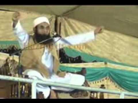 saqib maulana tariq jamal