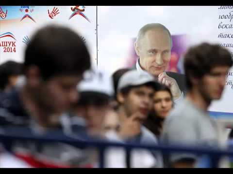 Ukraine Warns Of Return To 'Full Scale War' Over Crisis with Russia | BREAKING NEWS - 02 SEPT 2014