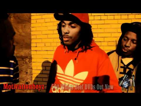 Motivation Boy Tweet All Red Every Thing Part 1