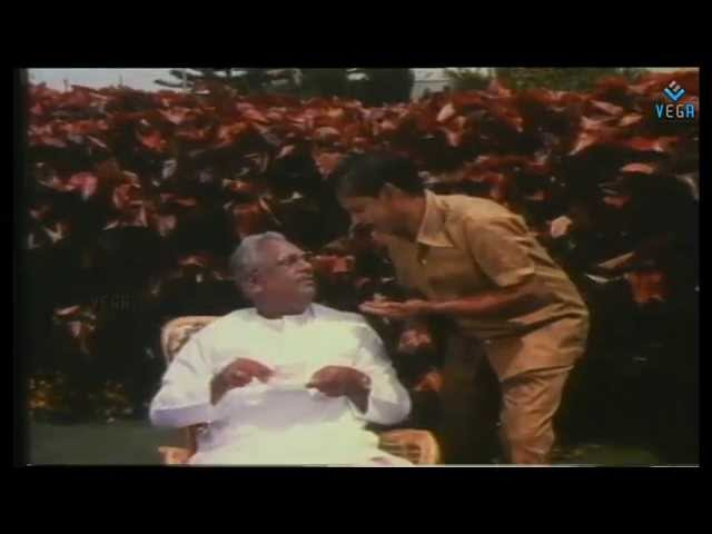 Azagya Unnai Aradikiren Tamil Full Length Movie