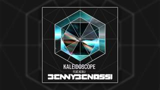 Watch Benny Benassi Kaleidoscope video