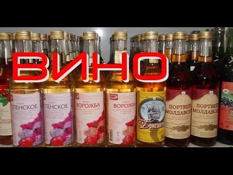 Походные песни - Вина алкоголя