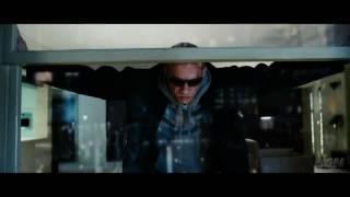 Trailer que mezcla todas las películas de acción del 2009