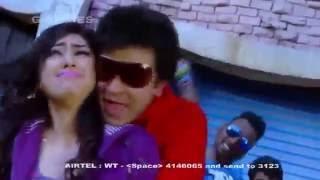Aha Ki Rup Full Video Song   Daring Lover 2016 HD