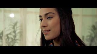 Rashid Holiqov va Lola Yuldasheva - Hayot davom etar | Рашид ва Лола - Хаёт давом этар (soundtrack)