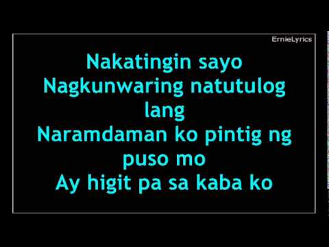 Dugong Dugong - Rita Iringan (The Greatest Love OST)