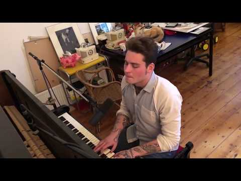 Douwe Bob - I Do (Valentine's Day Song)