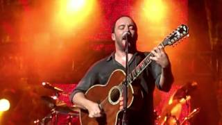 Watch Dave Matthews Band Sweet Up And Down video