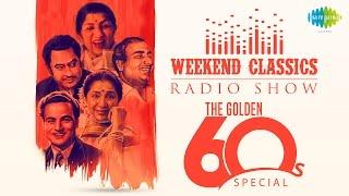 download lagu Weekend Classic Radio Show – 60's Special   gratis