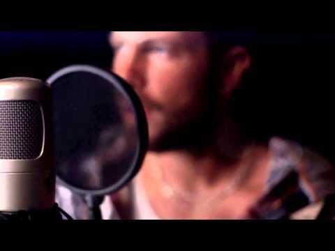 Music Video video