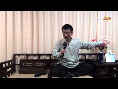【許添盛醫師/賽斯】20150212破除面對疾病的恐懼_8