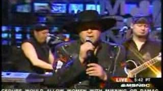 Watch Montgomery Gentry Clouds video