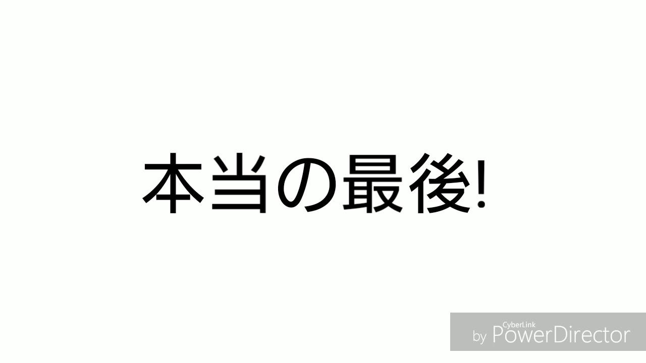 矢島晶子の画像 p1_31
