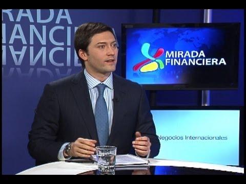 Mirada Financiera: La intervención del Banco Central de Brasil para controlar la inflación